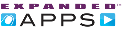 expanded_apps_logo