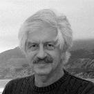 Paul_Michaelis